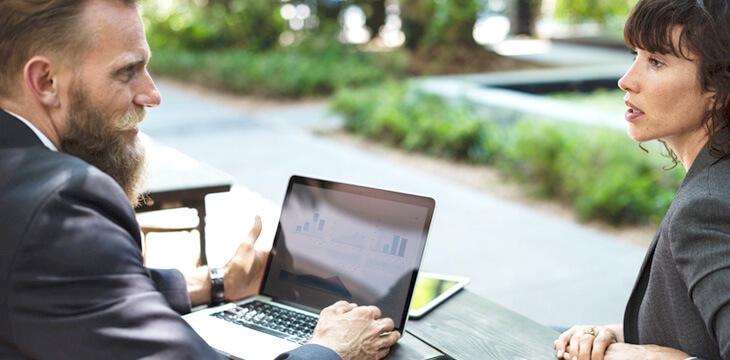 ベンチャー企業がリモートワーク導入時におさえるべき5つのポイント