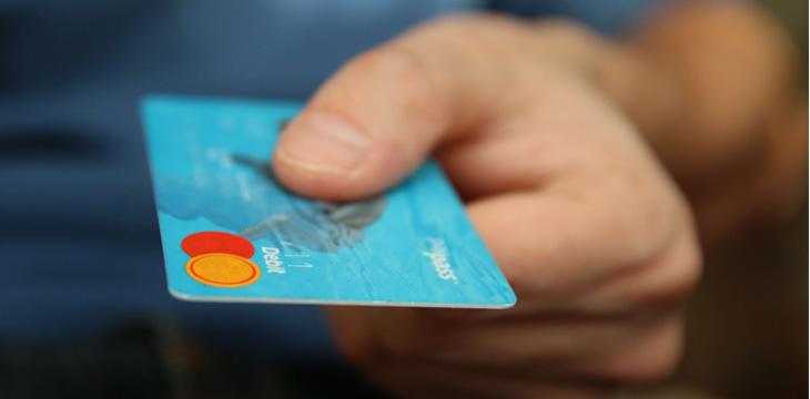 【審査が簡単】新設ベンチャーでもすぐに作れる法人クレジットカード「freeeカード」