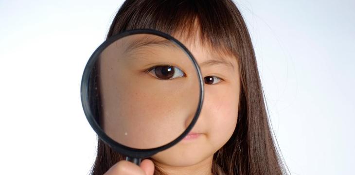 採用の悩みを解決!ベンチャーの採用で見落とす3つの罠とミスマッチ対策