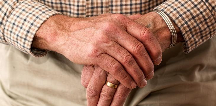 【必見】ベンチャー発!高齢者向け最新サービスまとめ