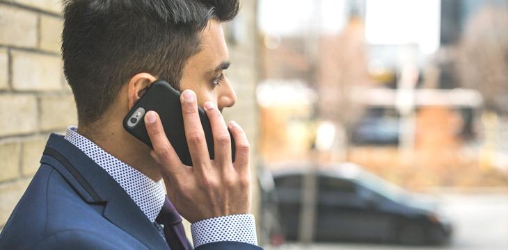 リモートワーク・在宅勤務の課題を解決【コミュニケーション円滑化ツール5選】