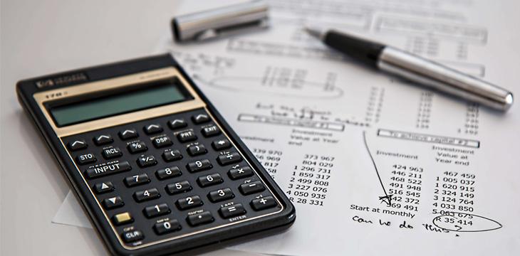 ベンチャー、中小企業の資金繰りの改善には「電子記録債権」を使ったFintechを!