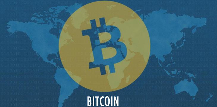 暗号通貨とは?その概要と特徴を分かりやすく解説!|連載:今さら聞けない暗号通貨【第一弾】