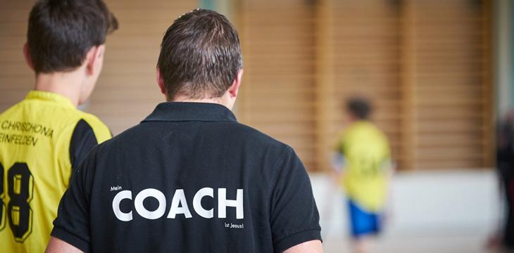 「Fintech Pitch off」に登壇したFintech向けアクセラレータプログラムをご紹介【イベントレポート③】