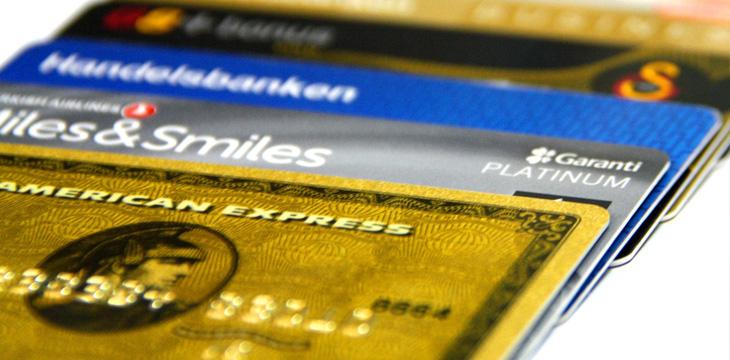 最新Fintechサービス「Payme」ってどんなサービス?その魅力に迫る!