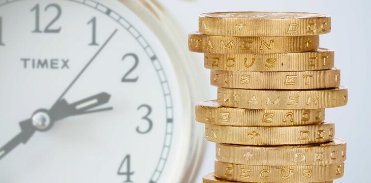起業・創業時の成長を後押し!未払い時の代金を保証する「URIHO」とは?