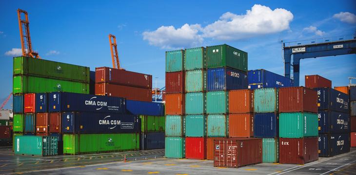 クラウド上で倉庫の在庫管理から配送まで! 新しい物流システムTRUNK X(トランクエックス)の魅力に迫る