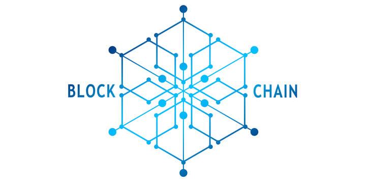 暗号通貨に使われている技術、ブロックチェーンとは? |連載:今さら聞けない暗号通貨【第二弾】