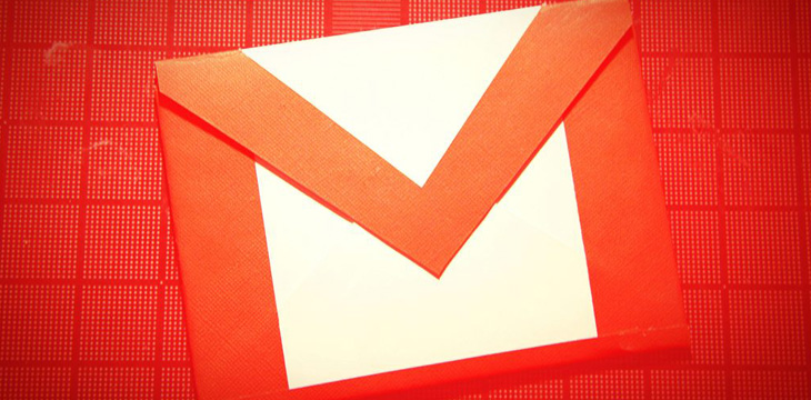 【無料・登録不要】Gmailはもっと活用できる!おすすめ拡張機能3選