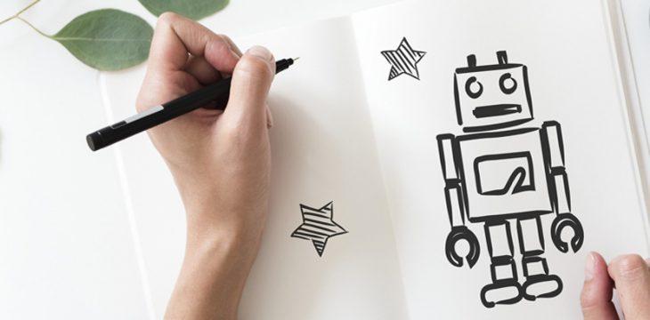 ロボットが宅配を支える日は近い!次世代宅配ロボット3選