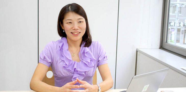 薬の開発から販売までを日本で。治験の効率化で医療業界が変わる【アガサインタビュー後編】