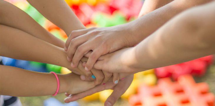 【簡単解説】CSV経営とは?CSRとの違いは?社会貢献と利益を両立する経営戦略