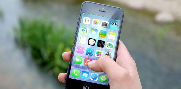 インバウンド事業に必須!?WeChat、WhatsAppなど、世界のSNSを徹底比較!