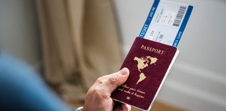 後払い旅行アプリ「TRAVEL Now」 CASHで話題になったバンクの新サービス【使ってみた】