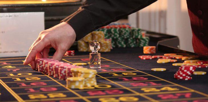 【簡単解説】カジノ法案が成立!IRの実態とメリット、デメリットとは?