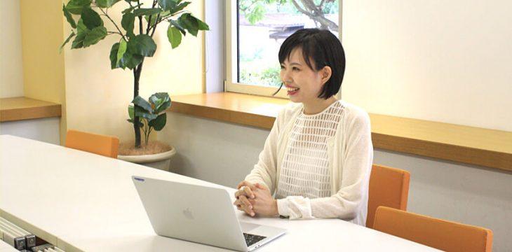 たった3ステップでホームページが作れる「One Page」とは。プロダクトオーナーにインタビュー