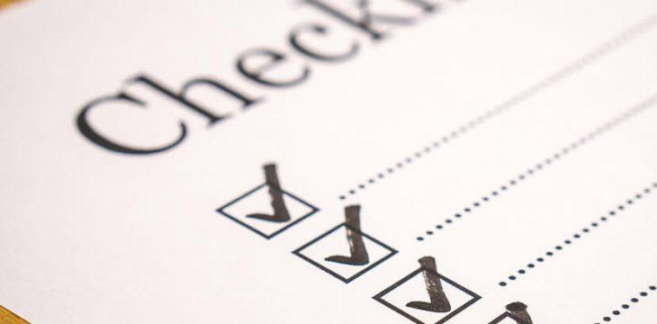 【IPOを目指す企業様必見!】IPOの審査で準備すべき重要なポイントとは