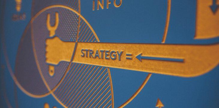 【ベンチャー企業必見!】Webサービス運営で売上げに集中するための決済戦略とは