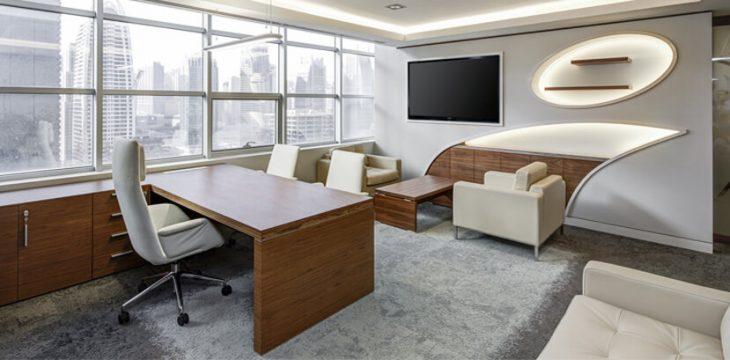 シェアオフィスとコワーキングスペースの違いとは。都内で使える最新オフィスを比較!