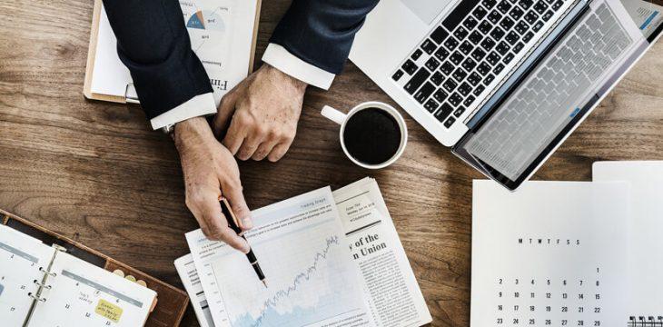 融資審査で準備すべき重要なポイントとは【資金調達を目指す企業様必見!】