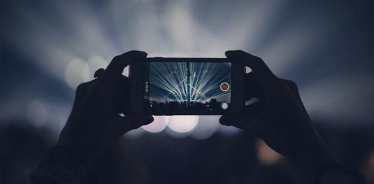 大注目動画コンテンツ「TikTok」の魅力とは?企業プロモーション事例4選
