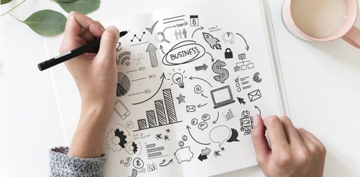 新規事業を生み出すチャンス!社内ベンチャー制度成功例3選