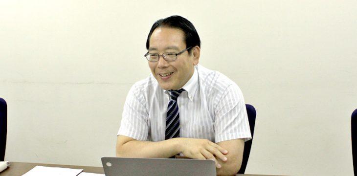 日本のビジネスシーンを変えるリーガルテックとは?AOSの今後は ?【AOSリーガルテック:インタビュー後編】