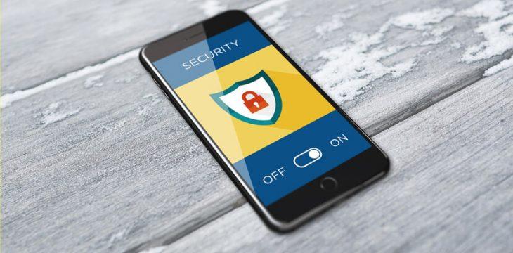 【おすすめ紹介】社内の安全を守る最先端スマートロック比較!(NinjaLock、Tapplock、Ultraloq UL1)