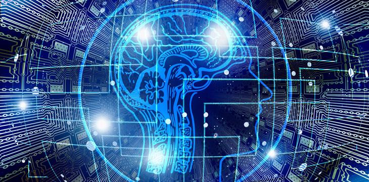 AIで業務を効率化!法人向けAIサービス5選