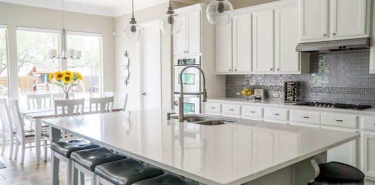 自宅のスマートホーム化を実現!便利で素敵なスマート家電を一気に紹介