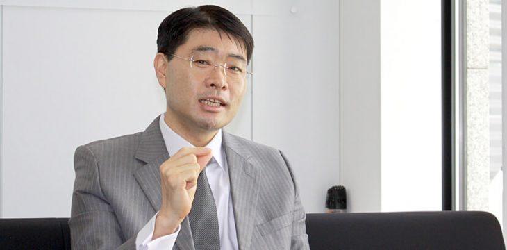 日本のテレワーク導入を成功させたい!他社にはない技術力で手助けを【RSUPPORT後編】