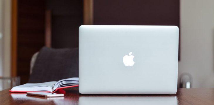 【2019年版】作業効率アップ!仕事に役立つおすすめMacアプリ6選