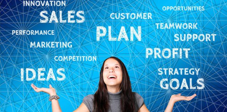 カスタマーサクセスとは?|SaaS・サブスク型ビジネスに必須!定義・CSとの違い・メリットも解説