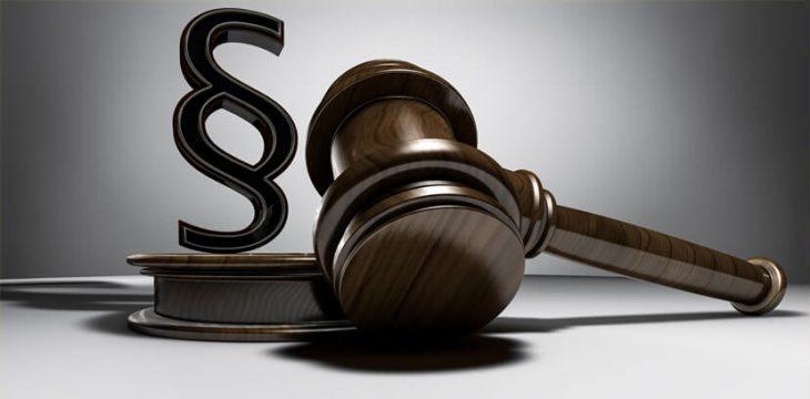 転売は犯罪!?転売が嫌われている理由と法律に触れる場合とは?