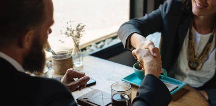 顧客関係管理ツール「CRM」とは?ツール3選も併せて紹介