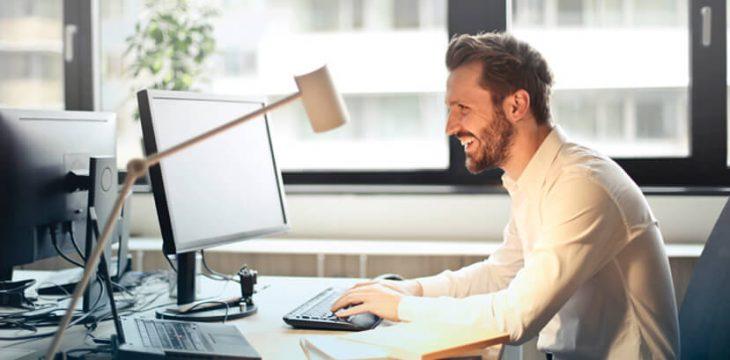 【管理職必見】テレワークにおけるマネジメントの課題と解決方法を解説