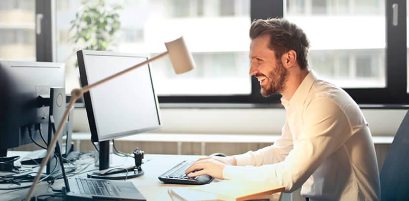 管理職必見】テレワークにおけるマネジメントの課題と解決方法を解説 | Vacks