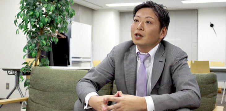 営業や交渉に必要な「合意形成」とは?ビジネスで勝つための手段|日本なりきりマネジメント協会【前編】