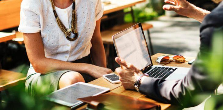 RPAで営業活動は効率化できるのか?RPA製品活用方法も紹介
