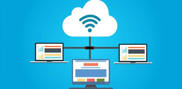 RPAフリーソフトは業務を自動化できる?無料おすすめツール2選