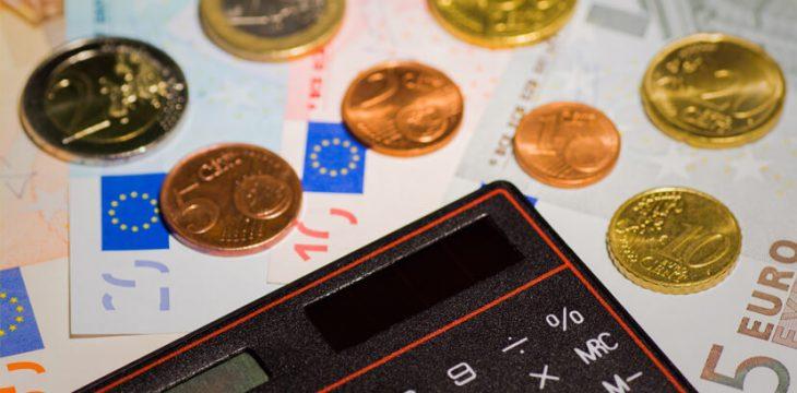 売掛金の未払いが発生した場合に確認すべきこと|売掛金・債権回収①