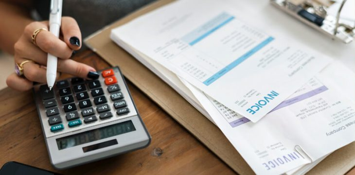 銀行融資の金利相場と調達方法の比較!【わかりやすく解説】