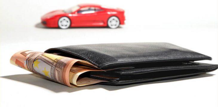 銀行融資の流れとは?融資の受け方をご紹介します【わかりやすい】